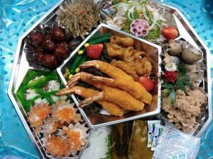 惣菜_オードブル1